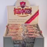 Flaronis Nougat