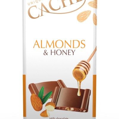 21372-Almonds-Honey