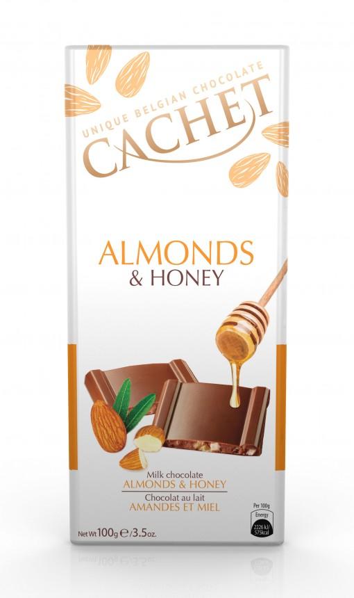 21372-Almonds-Honey