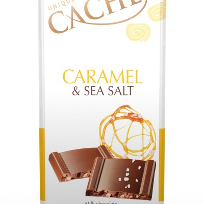 21373-Caramel_SeaSalt