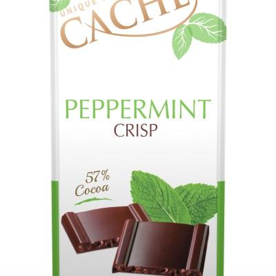 21374-Peppermint Crisp