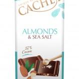 21376-Almonds_SeaSalt