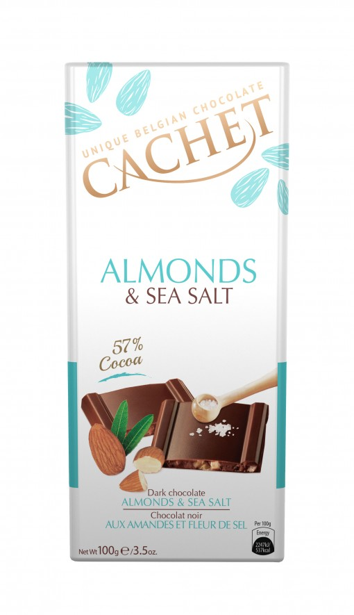 21376-Almonds_SeaSalt