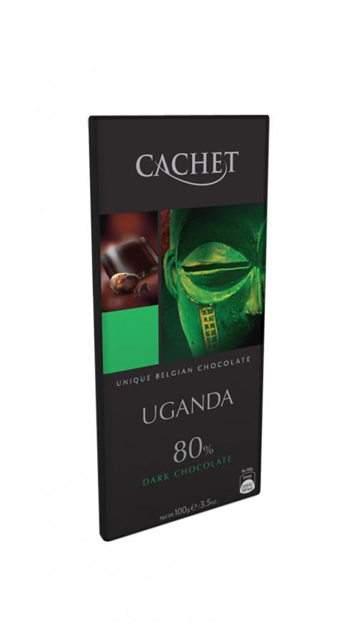 21406-Uganda