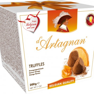 Truffes_Orange