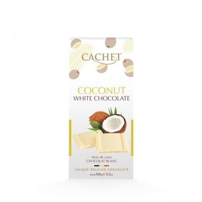 21378-White Coconut
